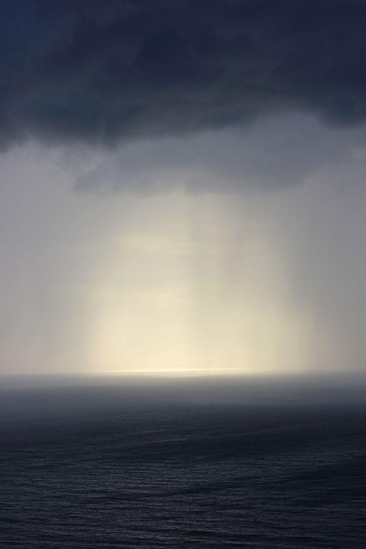 09.2013 crimea fiolent, # rain