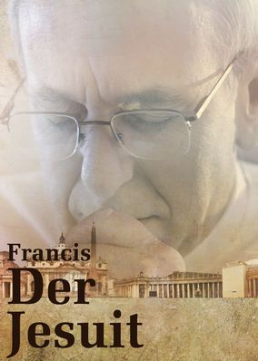 Francisco, El Jesuita (2016) - The life of Francis I, the first Jesuit pope, is presented, from his humble birth in Argentina as Jorge Bergoglio to his election to the papacy.
