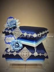 Image result for ola lola wedding gift trays tanglin