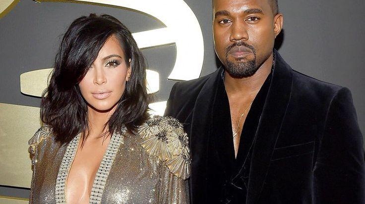 Polícia prende suspeitos de assaltar Kim Kardashian em Paris