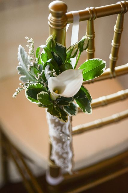 229 Best Images About Reception Decor On Pinterest