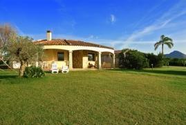 Vakantiehuizen Sardinie Cagliari Costa Rei huis code: I09040-505. #Italie #Italy #Vakantie #Vakantiehuizen #Sardinie #Sicilie