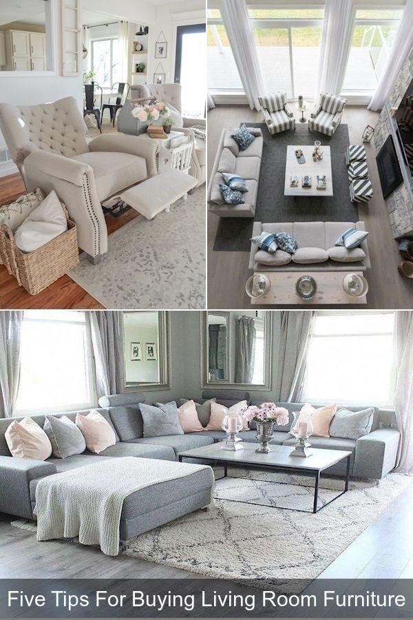 Pin On Great Looking Furniture
