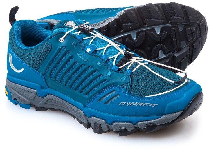 Dynafit Feline Ultra Trail Running Shoes (For Men) #trailrunningshoes