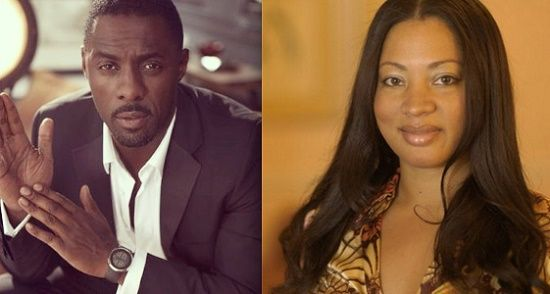 Idris Elba's second ex-wife talks about painful break up...: Idris Elba's second ex-wife talks about… #TheDarkTower #DarkTower #IdrisElba