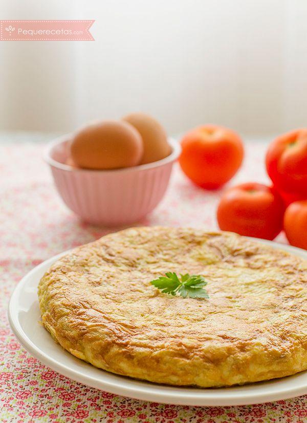 tortilla-patatas-de-bolsa