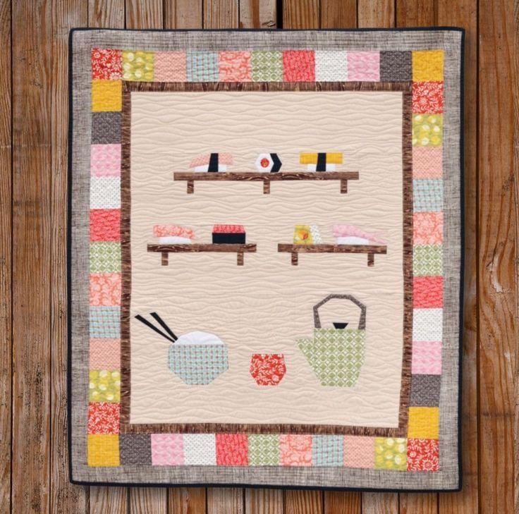 52 besten Quilting: Paper Piecing Bilder auf Pinterest | Quiltblöcke ...