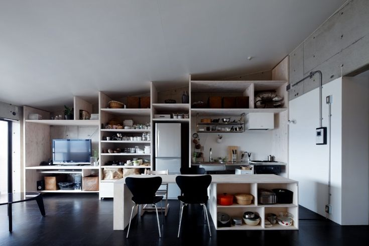 「造作家具」という名前を聞いたことがあるでしょうか? 造作家具とは、家を建てる時、リフォームする時…
