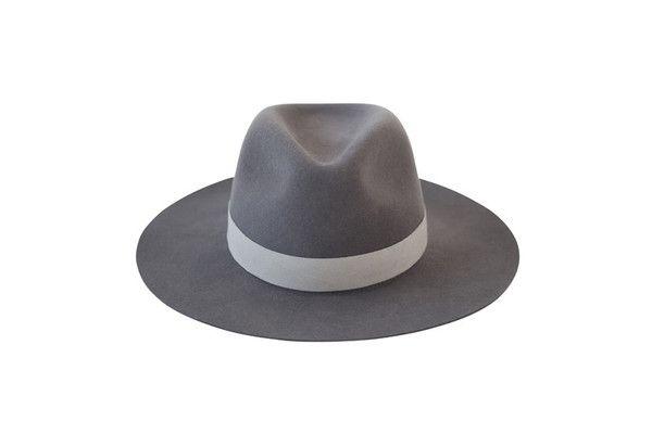 Janessa Leone - Jo Hat