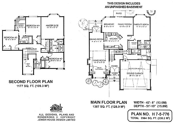 Plan preview jenish house design ltd new house for Jenish home designs