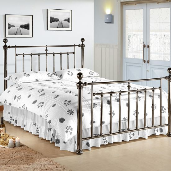 Add a focal point in your room by bringing home the Luxury Bed Frames  available at The Luxury Bed Co. While you shop with us, we make sure we bring you ultimate unique designs at fantastic prices. Experience the comfort of our bed frames now!