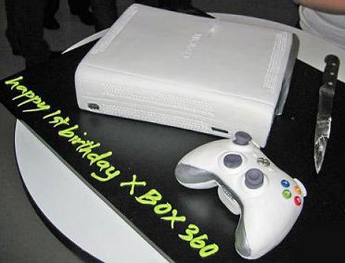 xbox one wedding cake 13 best images about cakes on 27673