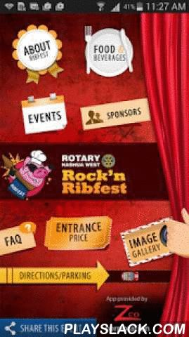 Rotary Nashua Rock'n Ribfest  Android App - playslack.com , Rotary Nashua West Rock'n Ribfest – New England's Premiere Family EventThe mobile guide to Rock'n Ribfest 2015 is here! Access an event schedule, food and drink guide, driving directions, parking and ticket prices, and more.Rock'n Ribfest is an annual celebration of barbecued ribs and family-friendly entertainment that was established by the Rotary Club of Nashua West as a fundraiser for local non-profit organizations. It's…