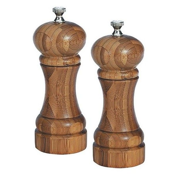 14 best woodworking projects images on pinterest wood for Pepper mill plans