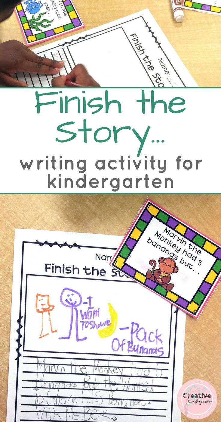Free Writing Activities Writing Lessons First Grade Writing Elementary Writing