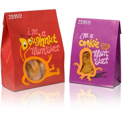 Tesco_cookie_monster_new