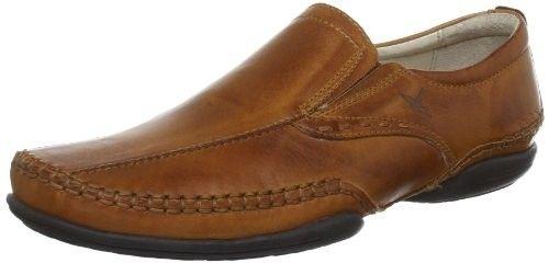 Mocasines hombre #Zapatos #Calzado #zapatocastellano #modahombre #Outfit #men #hombre #mocasines #fashion #style #man #tallasgrandes