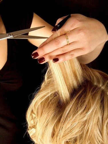 Business for sale - Business id - 24751-Fortitude Valley Hair Salon located on Brunswick Street