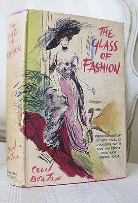 257 best Books images on Pinterest Vintage books Vintage book