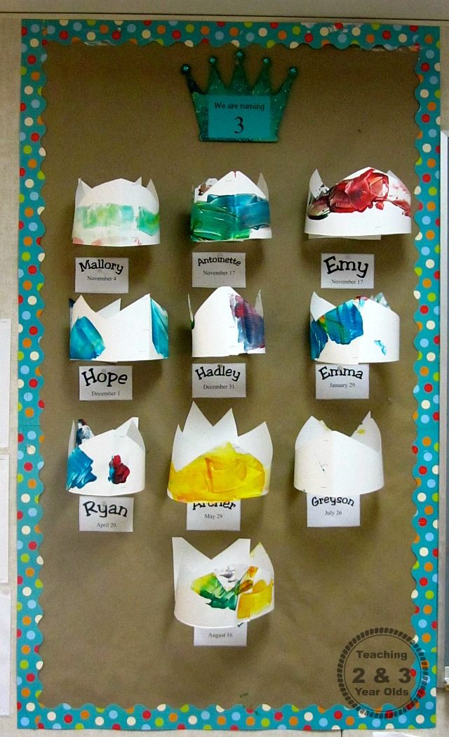 Classroom Design Birthday ~ Classroom design preschool birthday wall and