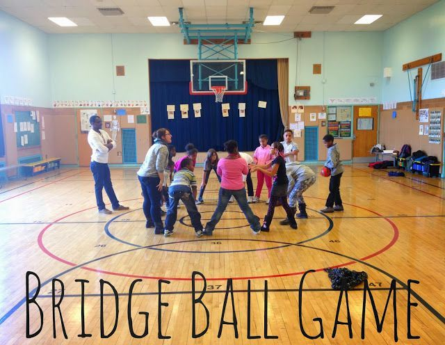 Classroom Activity Ideas High School ~ Fun volleyball games for high school pe ideas about