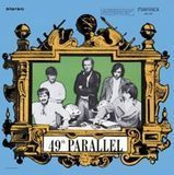 49th Parallel [LP] - Vinyl