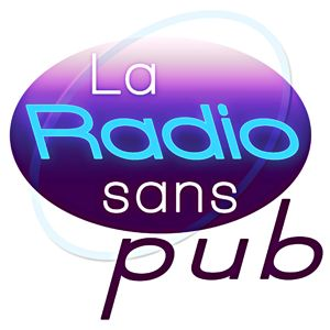 Les Hits internationaux sans pub  / radio.fr – Votre univers radio