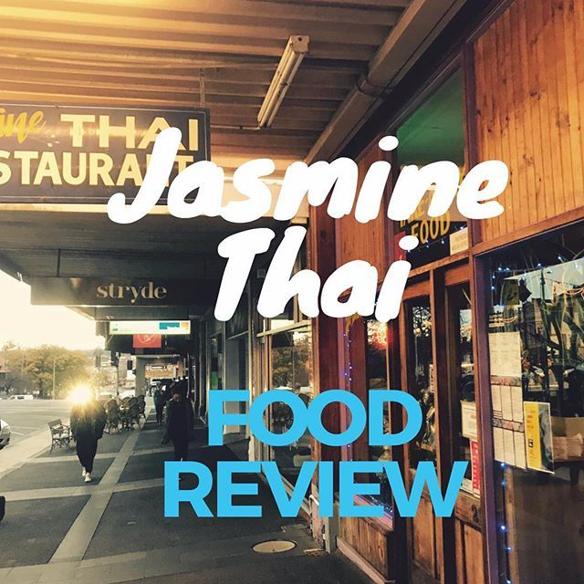 Looking for a great place to go this weekend in Ballarat? Jasmine Thai restaurant is a true Asian food gem! Check the full review on our website: mommyreviews.com.au. . . . #foodie #foodpornshare #melbournefood #zomato #eeeeeats #regionalvictorianfood #regionalfood #victoria #foodblogger #thaifood #padthai #fishcake #ballarat #familytrip #familytime #greatfood #weekendlunch #roadtrip #foodgem #mommyblogger