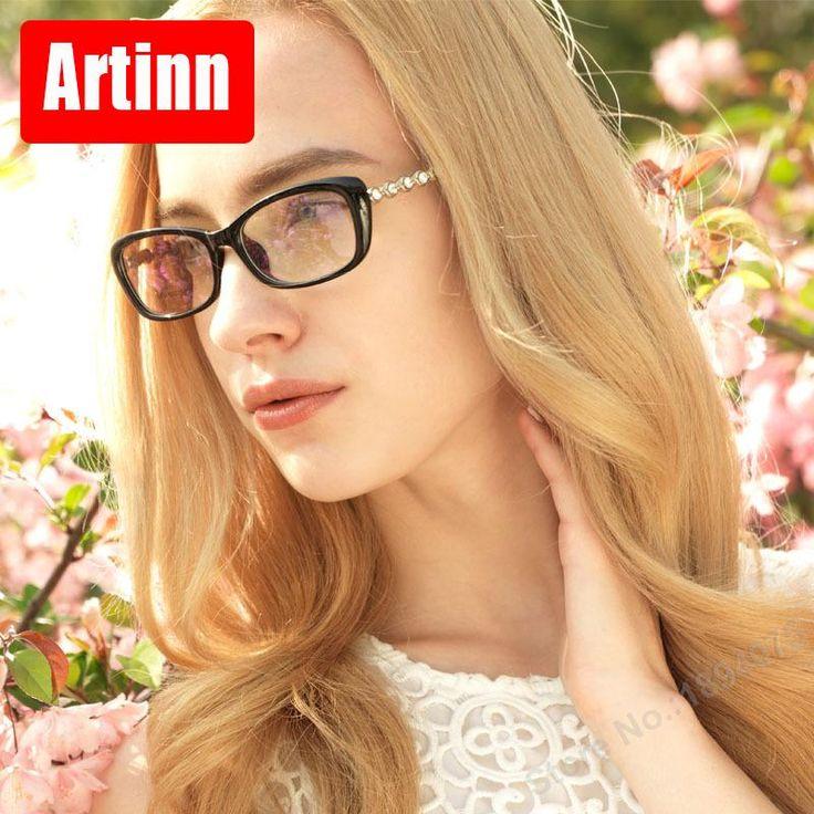 Prescription eyeglasses frames men eye glasses women computer eyewear nerd eye wear optical pc spectacl attractive girls MJCB054