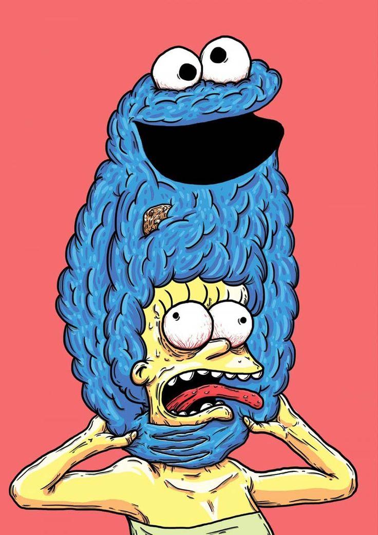 Bootleg-Bart-5