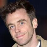 There's just something about David Eigenberg    Don't ya just LOVE Steve!