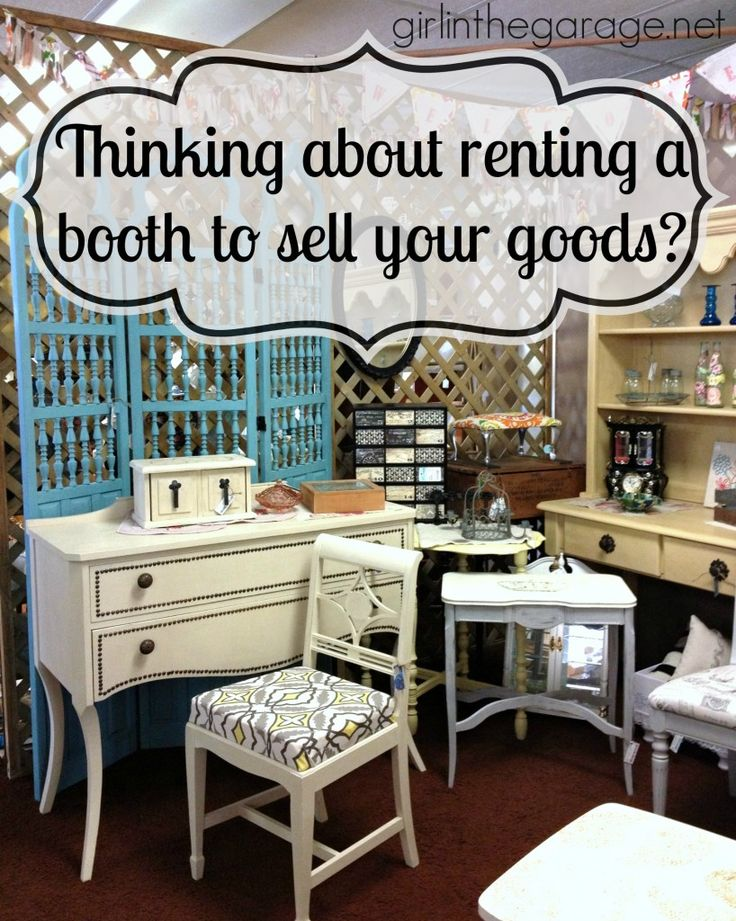 455 Best Booth Display Ideas Images On Pinterest Flea