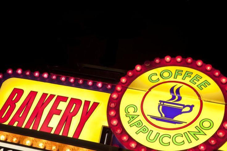 How to Start a Starbucks Franchise. http://www.ehow.com/how_2316085_start-starbucks-franchise.html