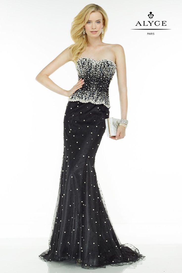 alyce-paris-black-label-5771-dress