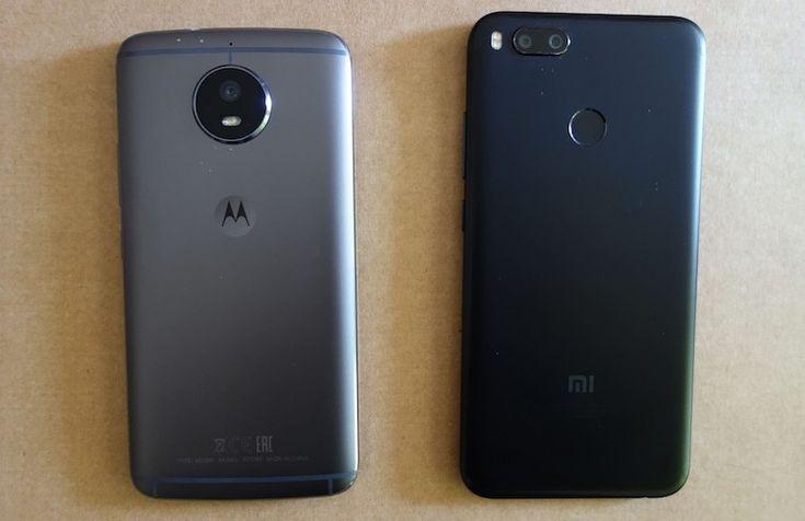 motog5s-plus-1 Se renueva el Motorola Moto G: Más cámara y más procesador
