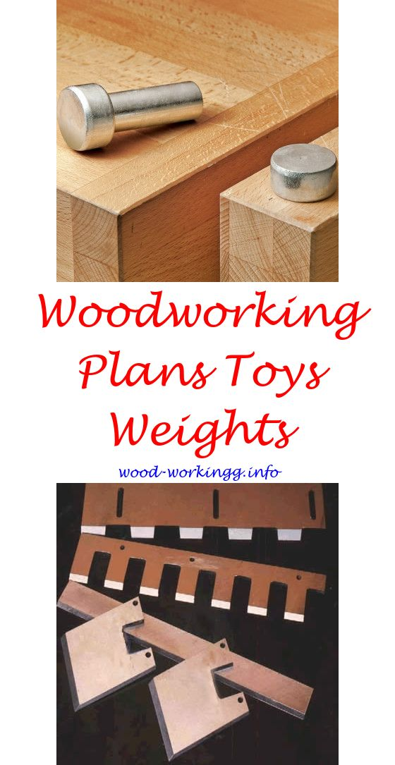 roubo workbench woodworking plans - diy wood projects to sell things to.wood clamp rack woodworking plans woodworking plans entry hall bench how to draw a woodworking plan 3861348281
