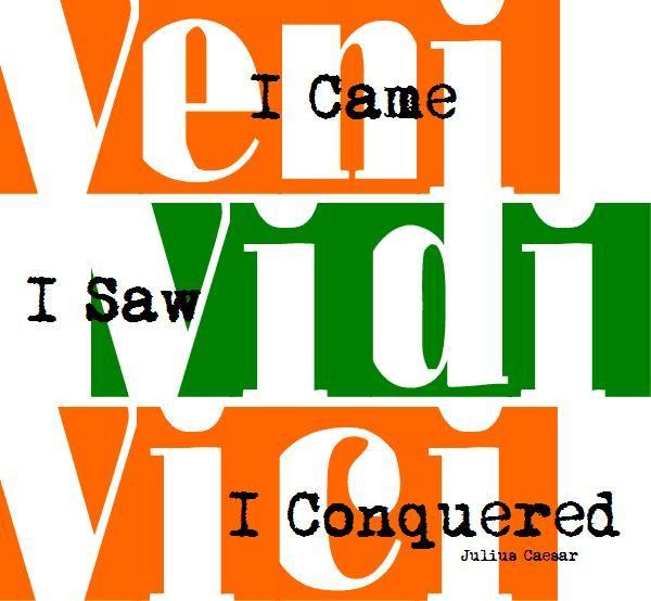 http://meljay.hubpages.com/hub/My-10-Favorite-Julius-Caesar-Quotes