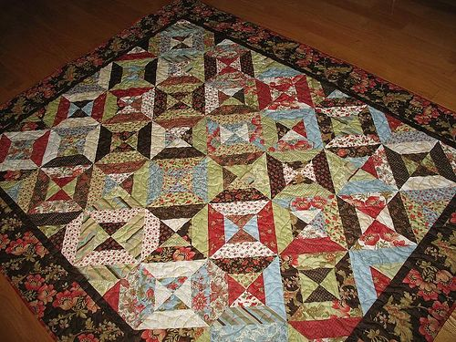 579 Best Jelly Roll Quilts Images On Pinterest Jelly