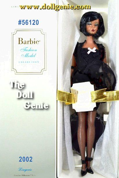 71 Best Barbie Fashion Model Collection Images On