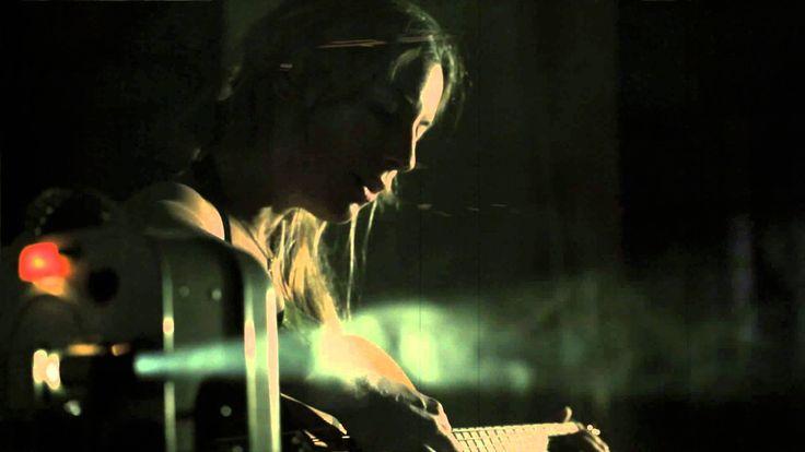 Irene Skylakaki is a Greek singer-songwriter.