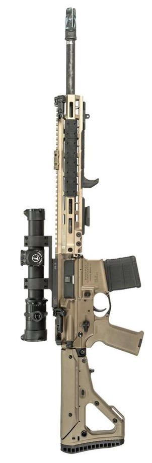 Latest Military Technology Reviews, News and Tactical Equipments…                                                                                                                                                                                 MoreLoading that magazine is a pain! Get your Magazine speedloader today! http://www.amazon.com/shops/raeind