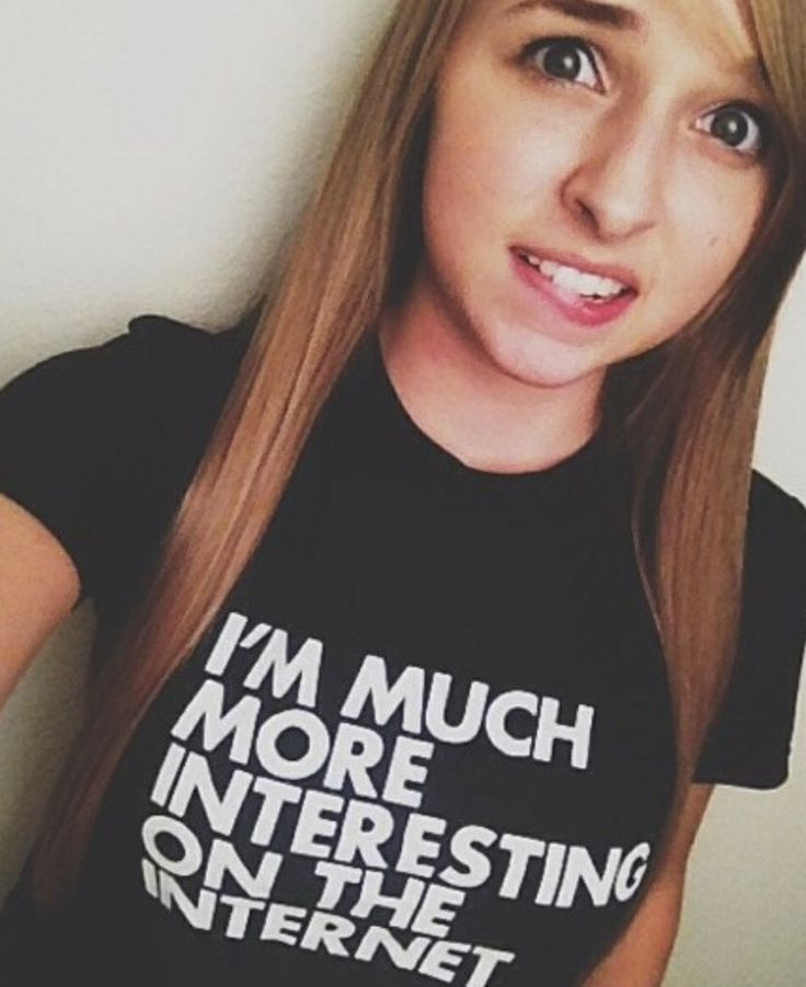 17 Best images about jennXpenn on Pinterest | Andrea