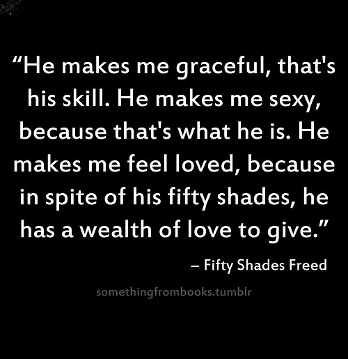 Fifty Shades Freed http://www.best50shadesofgreyblog.com/50-shades-freed-pdf/