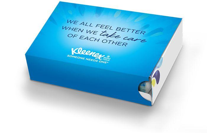 Free Kleenex Care Pack And Coupon - kleenex http://www.groceryalerts.ca/free-kleenex-care-pack-coupon/