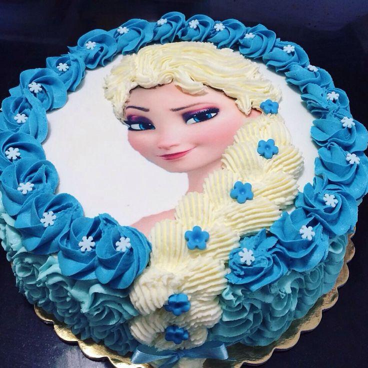 #ricetta #recipe #cake #frozen #birthday #chocolate #buttercream #compleanno #cioccolato #cremaalburro #gateau #dessert #anniversaire #chocolat #elsa #cremeaubeurre #food #recette #foodblog #blog #cakedesign #mud #mudcake #mississipi #fondant #pastadizucchero #tutorial #disney #birthdaycake #topper #compleanno #birthday #cake #anniversaire #torta #pasticceria #patisserie #food #gateau #DIY #pastry #torta #birthdaycake #food #elsa #anna #idea #kids #pastadizucchero #sugarpaste