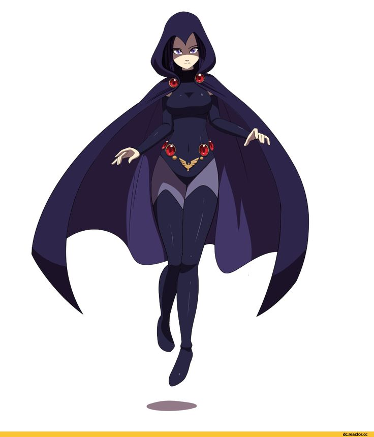 768 Best Teen Titans Images On Pinterest  Costume Ideas -5059