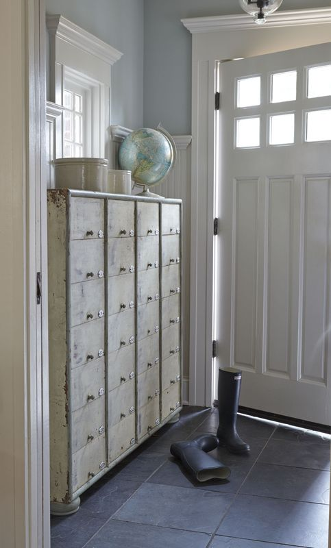 Metal Foyer Cabinet : Best images about craftsman mission style on pinterest