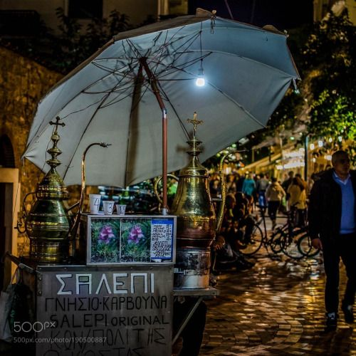 Insta Athens 9 by jmakarem  city people street greece travel tourism tourist market restaurant outdoors festival shopping athens