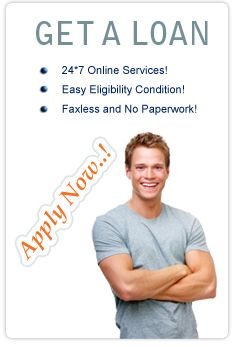 Bad Credit Home Loans, home loans for people with bad credit, bad credit home equity loans. Reviews for Bad Credit Home Loans, home loans for people with bad credit, bad credit home equity loans. http://www.badmortgagehomeloans.com