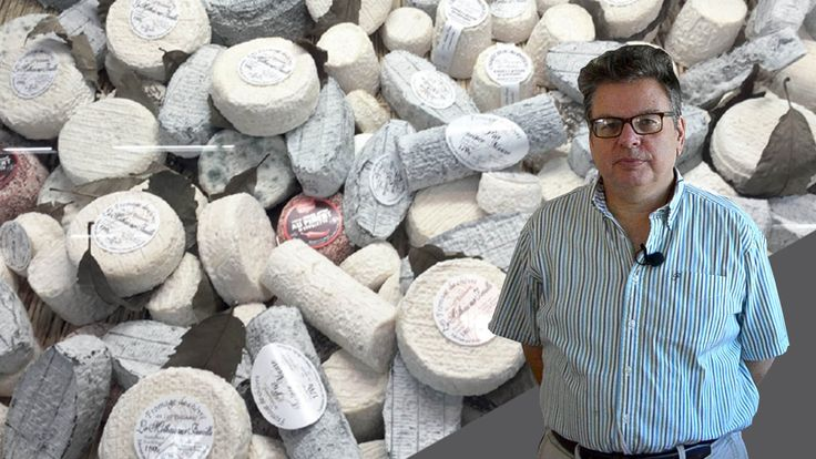 World Cheese Awards Move to Basque Country